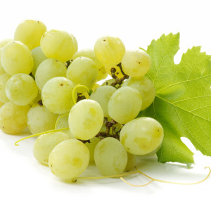 E-vedelik viinamari