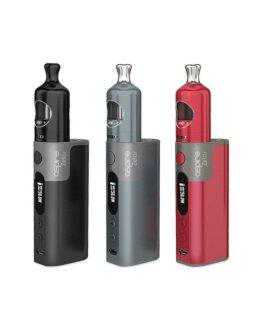 Aspire ZELOS 50W e-sigareti komplek