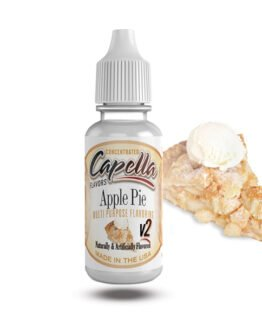 ApplePie-v2