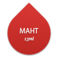 Badge-Capella-maht-13ml