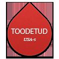 Badge-Capella-toodetud-usas