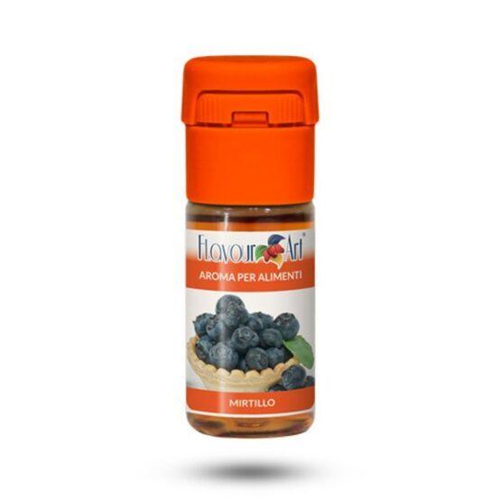 FlavourArt-Bilberry-maitsestaja-Levia
