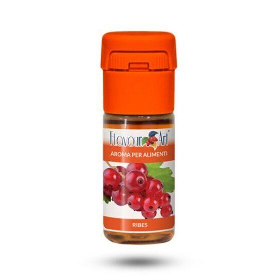 FlavourArt-Blackcurrant-maitsestaja-Levia