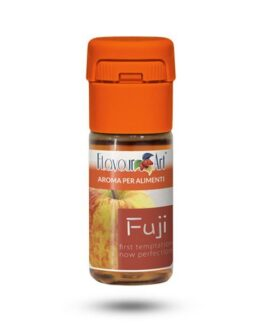 FlavourArt-Fuji-maitsestaja-Levia