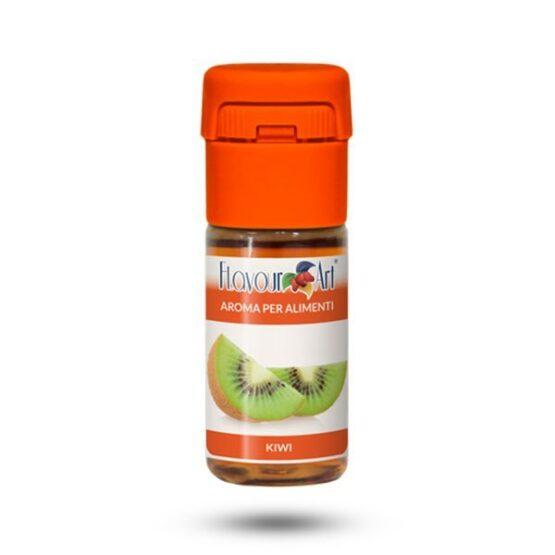 FlavourArt-Kiwi-maitsestaja-Levia