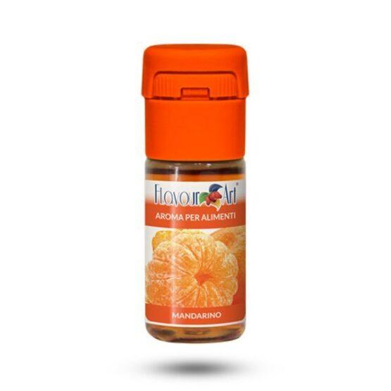 FlavourArt-Mandarin-maitsestaja-Levia