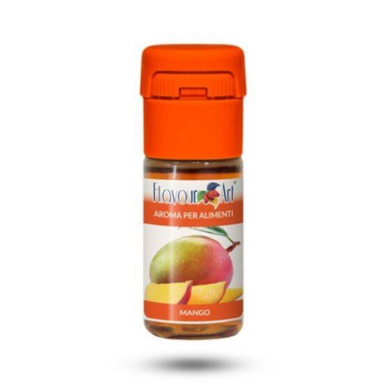 FlavourArt-Mango-maitsestaja-Levia