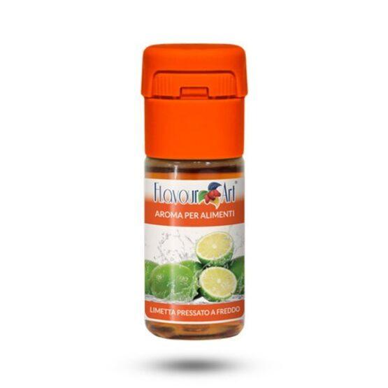 FlavourArt-Tahity-Lime-Cold-Pressed-maitsestaja-Levia