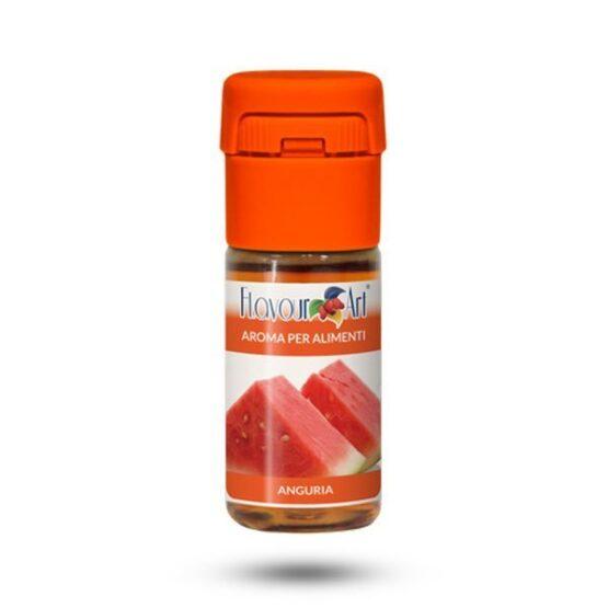 FlavourArt-Watermelon-maitsestaja-Levia