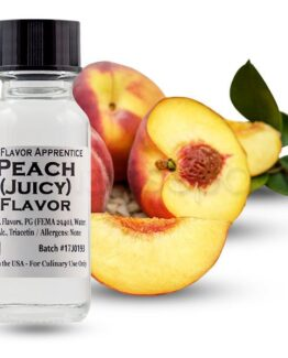 the-flavor-apprentice-juicy-peach-Levia