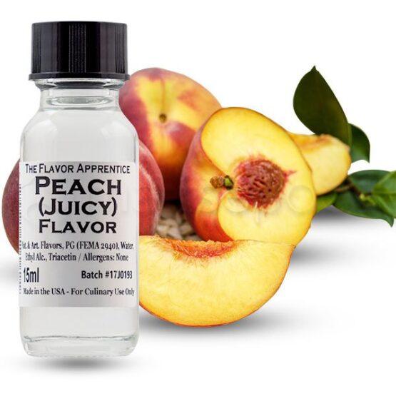 the-flavor-apprentice-juicy-peach-Levia