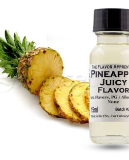 the-flavor-apprentice-juicy-pineapple-Levia