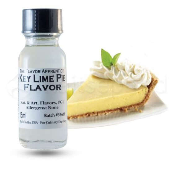 the-flavor-apprentice-key-lime-pie-Levia