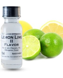 the-flavor-apprentice-lemon-lime-Levia