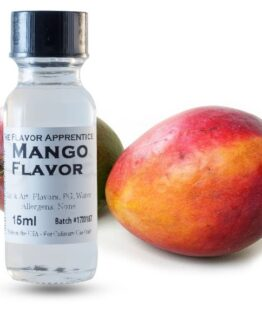 the-flavor-apprentice-mango-levia