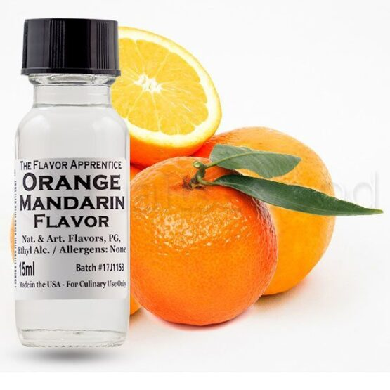 the-flavor-apprentice-orange-mandarini-levia