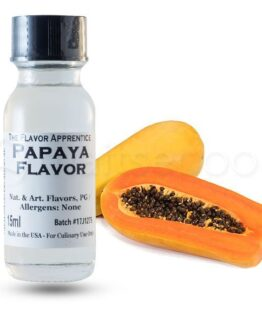 the-flavor-apprentice-papaya-Levia