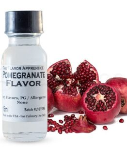 the-flavor-apprentice-pomegranate-levia