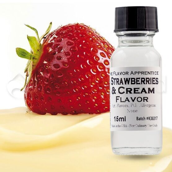 the-flavor-apprentice-strawberries-and-cream-levia