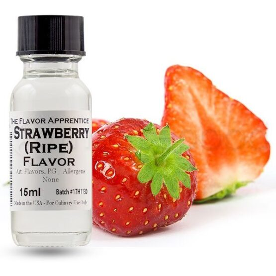 the-flavor-apprentice-strawberry-levia