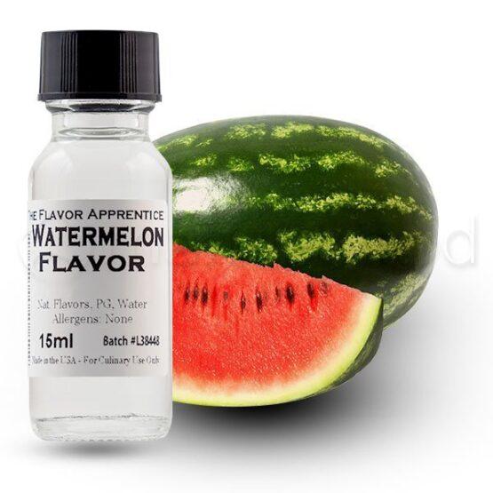 the-flavor-apprentice-watermelon-levia