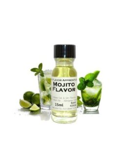 mojito havana the flavor apprentice