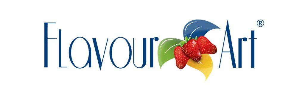 FlavourArt maitsestajad logo