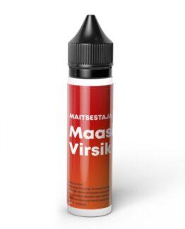 Maitsestaja-Maasikas-Virsik
