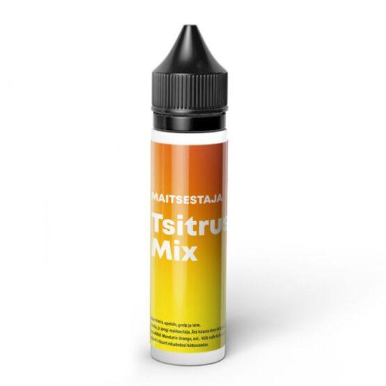 Maitsestaja-Tsitruse-Mix